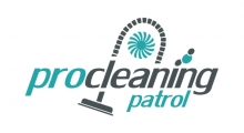 Pro Cleaning